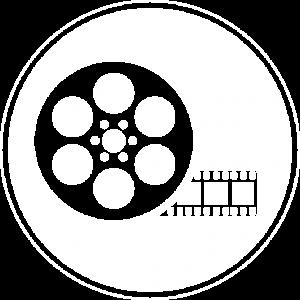 Film digitisation - Film transfer - 16mm film transfer, 35mm film